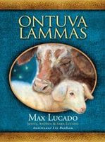 Ontuva lammas, Max Lucado