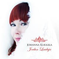 Joulun lauluja, Johanna Kurkela