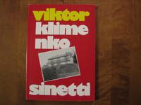 Sinetti, Viktor Klimenko