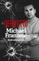 Veriliitto, Michael Franzese