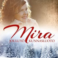 Jouluyö, Mira Kunnasluoto