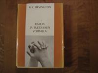 Uskon ja rukouksen voimalla, G.C. Bevington, d2