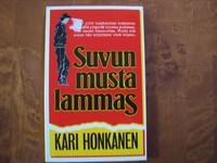 Suvun musta lammas, Kari Honkanen