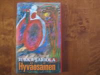 Hyväosainen, Jukka Sariola