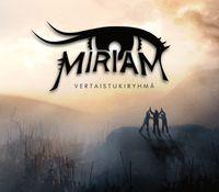Vertaistukiryhmä, Miriam