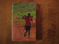 Leikin loppu, lapsisotilaan muistelmat, Ishmael Beah
