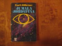 Jumala johdattaa, Paul E. Billheimer
