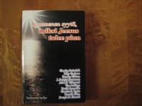 Kymmenen syytä, miksi Jeesus tulee pian, John van Diest (toim.)