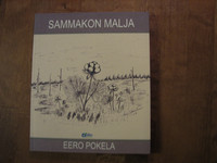 Sammakon malja, Eero Pokela
