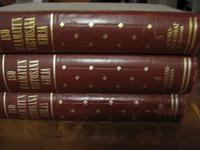 Iso Raamatun Tietosanakirja 1-3
