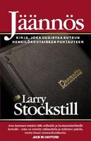 Jäännös, Larry Stockstill