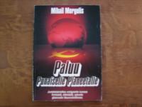 Paluu punaiselle planeetalle, Mihail Morgulis