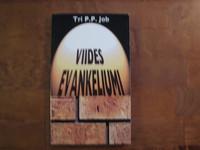 Viides evankeliumi, P.P. Job