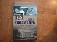 Tuulta ja tyventä, Juhani Kuosmanen, d2