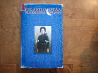 Pelastussotaa Suomessa 1889-1989, Hilkka Nieminen