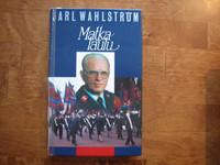 Matkalaulu, Jarl Wahlström