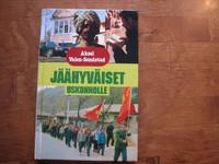 Jäähyväiset uskonnolle, Aksel Valen-Sendstad