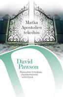 Matka apostolien tekoihin, David Pawson