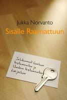 Sisälle Raamattuun, johdannot vanhan ja uuden, Jukka Norvanto