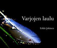 Varjojen laulu, Erkki Jokinen