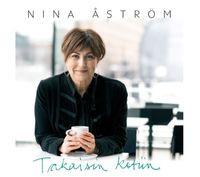 Takaisin kotiin, Nina Åström