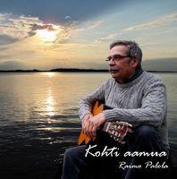 Kohti aamua, Raimo Palola