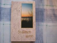 Sydämen aarre, Juhani Korolainen (toim.)