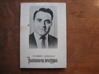 Juutalaisesta kristityksi, Morris Cerullo