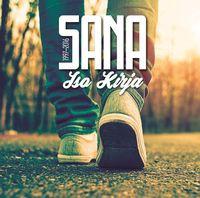 Sana, Iso Kirja 1997-2016