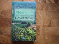Tie Karmelille, David Davis
