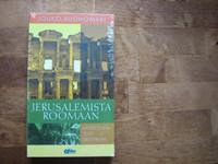 Jerusalemista Roomaan, Jouko Ruohomäki