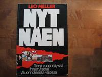 Nyt näen, Leo Meller