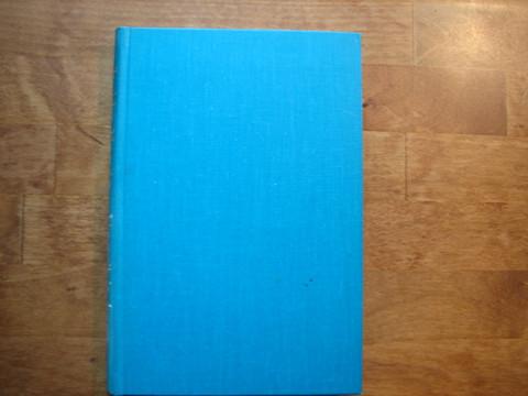 Liperit ja lyyra, Jaakko Haavio, d2