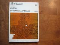 Kutsu pyhiinvaellukselle, John Baillie