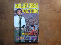 Believers in action, T.L. Osborn