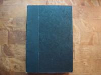 Neljäs Mooseksen kirja, C.H. Mac Intosh