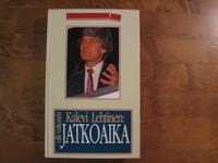 Kalevi Lehtinen, Jatkoaika, Olli Valtonen