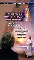 Paimenuus, ihmisarvo ja sukupuoli, Soili Haverinen, Mailis Janatuinen