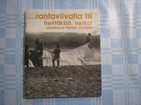 Rantaviivalla III, heittäkää verkot, Pekka Simojoki (toim.)