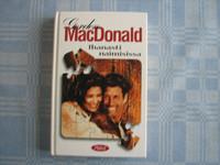 Ihanasti naimisissa, Gordon MacDonald