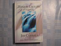Toivon lauluja, Jim Cymbala, Dean Merrill