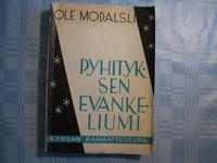 Pyhityksen evankeliumi, Ole Modalsli