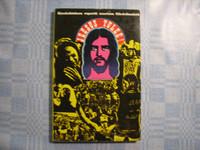 Jeesus tulee, Wilfried Kroll (toim.)