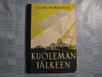 Kuoleman jälkeen, Lauri Hokkanen
