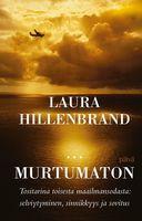 Murtumaton, Laura Hillenbrand