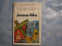 Jeesus-liike, Edward E. Plowman