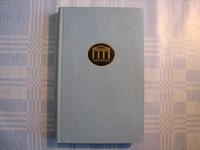 Raamattu ja lääkintätaito, Paul Tournier