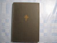 Etsiville, saarnoja vuosilta 1922-1925, Erkki Kaila