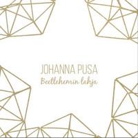 Beetlehemin lahja, Johanna Pusa