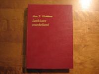 Luukkaan evankeliumi, Aimo T. Nikolainen